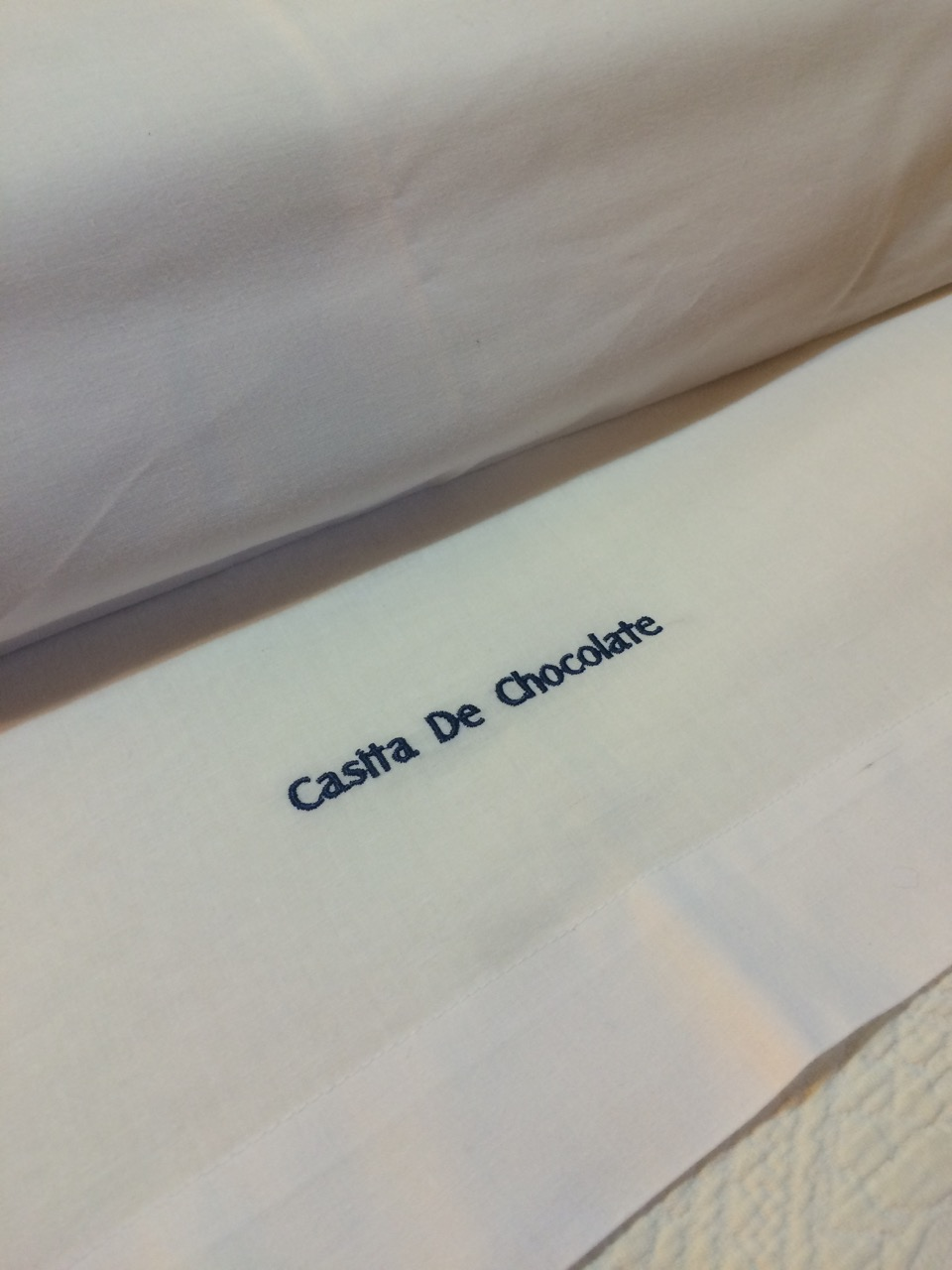 casitachocolate